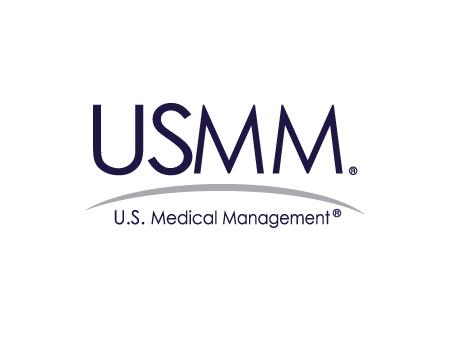 US Medical Management