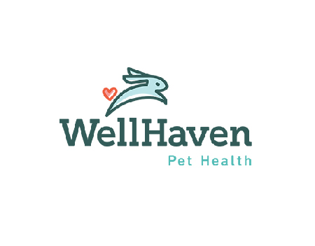 WellHaven Pet Health