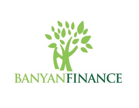 Banyan Finance