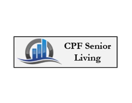 CPF Senior Living
