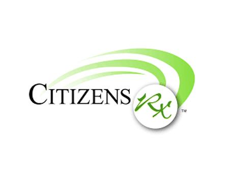 CitizensRx