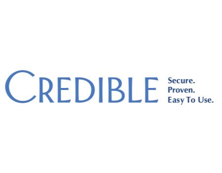 Credible Behavioral Health
