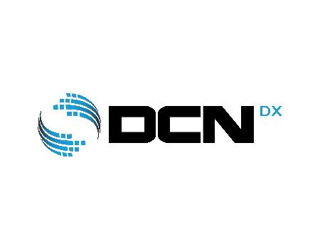 DCN Dx