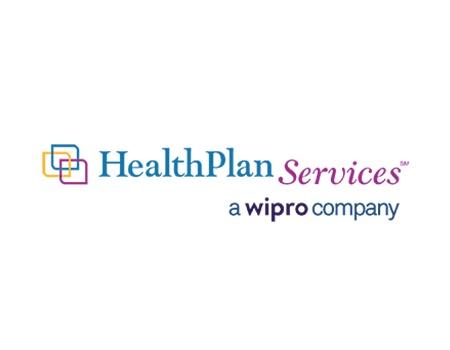 HealthPlan Services
